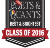 Poets & Quants highlights Fisher MBA alums